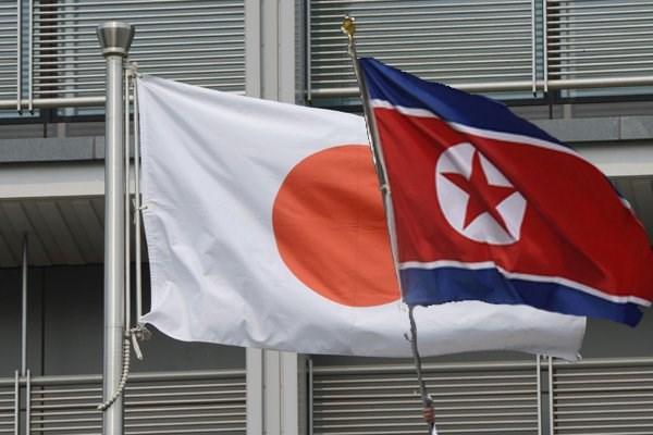 Nhật Bản vẫn coi Triều Tiên là mối đe dọa an ninh nghiêm trọng