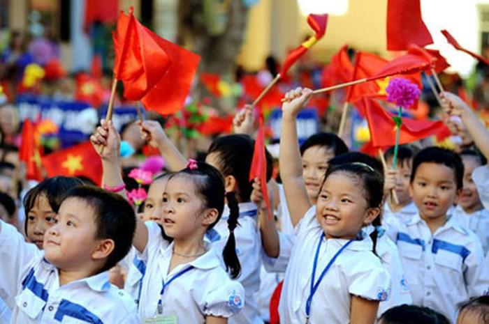 Từ Hoa Kỳ nghĩ về giáo dục và đào tạo của Việt Nam (*)