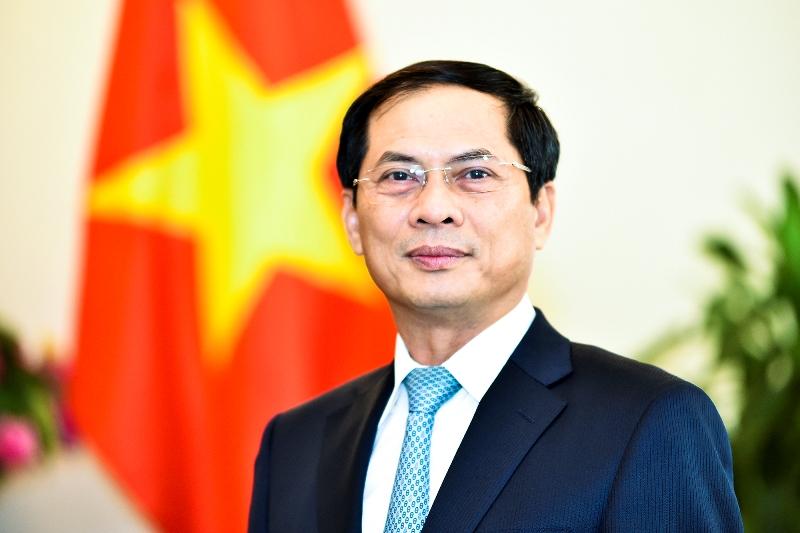Tổ chức thành công Hội nghị WEF ASEAN, một trọng tâm đối ngoại của Việt Nam trong năm 2018