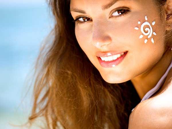 Lời khuyên về chăm sóc sắc đẹp cho da bị nám