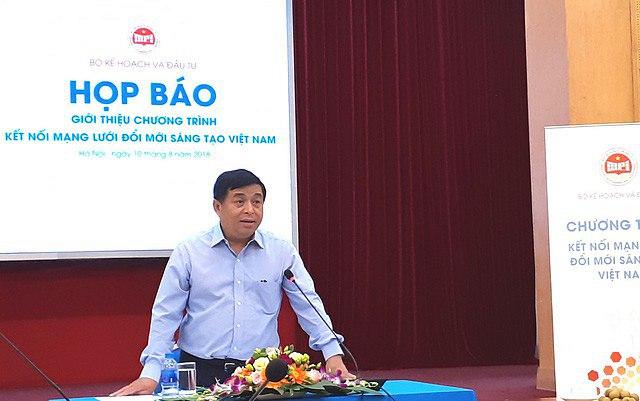 Việt Nam trước vận hội công nghiệp 4.0