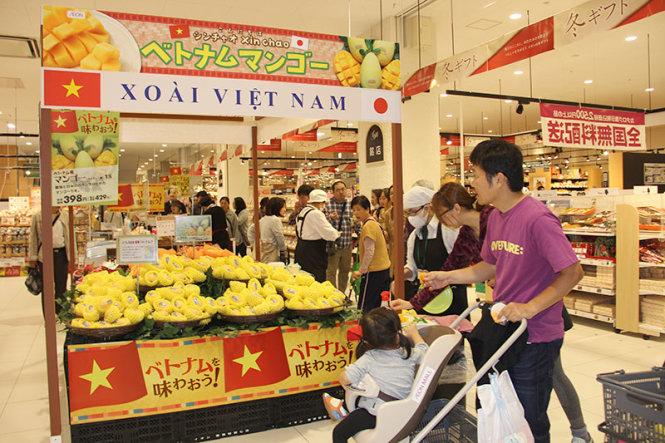 Gặp mặt kết nối doanh nghiệp Việt vùng Kansai, Nhật Bản