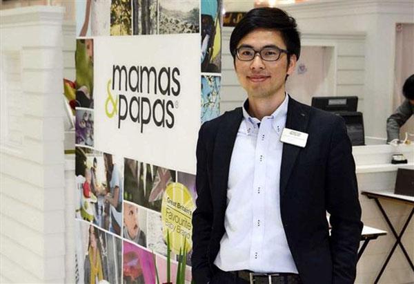Cơ hội lập nghiệp lớn tại Nhật Bản cho các du học sinh Việt Nam