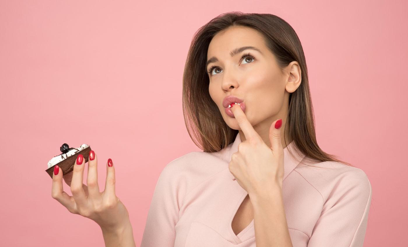 6 dấu hiệu cảnh báo gan của bạn đang gặp vấn đề mà bạn lại không hề hay biết