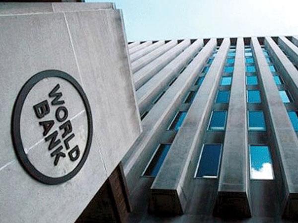 World Bank: Vị thế kinh tế đối ngoại của Việt Nam được củng cố