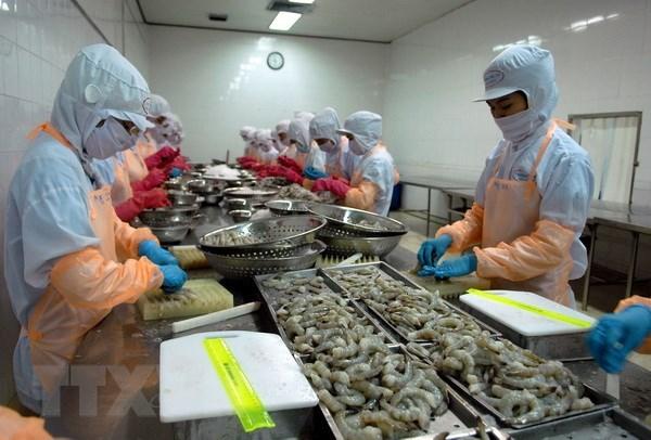 """Nguồn vốn FDI """"đổ"""" vào Đồng bằng sông Cửu Long ngày càng tăng"""
