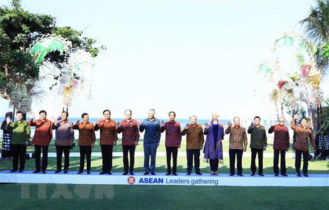 Việt Nam là điển hình trong thực hiện Các mục tiêu phát triển bền vững