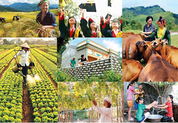 Từ Hoa Kỳ nghĩ về xoá đói giảm nghèo ở Việt Nam (*)
