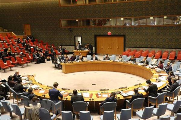 Việt Nam bày tỏ quan ngại về xung đột leo thang ở Dải Gaza