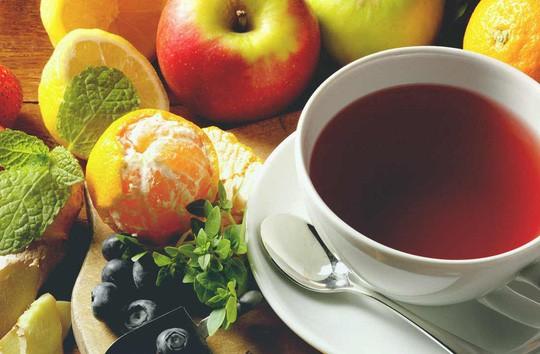 Sự thật về những món ăn vặt đẩy lùi đột quỵ