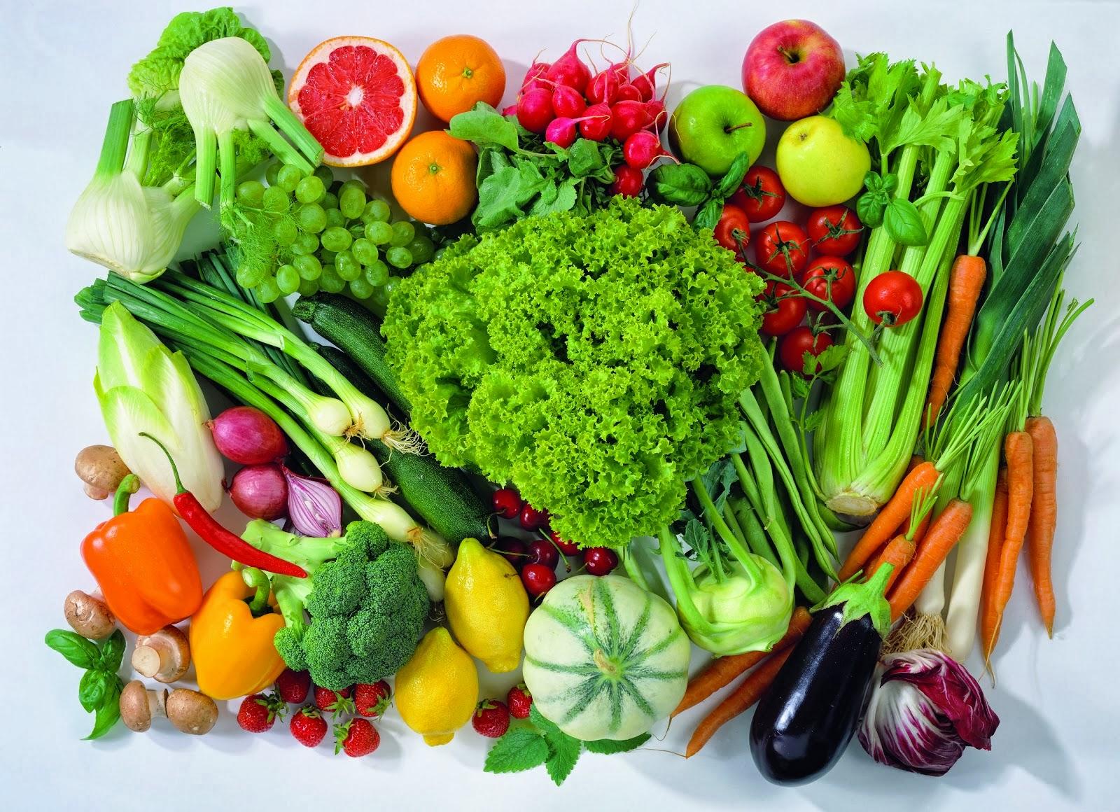 Chế độ ăn uống khoa học giúp bảo vệ làn da tối ưu