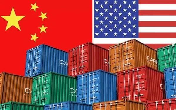 """Doanh nghiệp """"tham"""" sẽ thất bại trong xung đột Mỹ-Trung"""