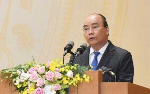 Việt Nam liên tiếp xuất siêu dù thương mại Mỹ-Trung căng thẳng