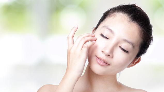 Những chiêu dưỡng da đảm bảo da bạn sẽ khỏe đẹp suốt cả năm