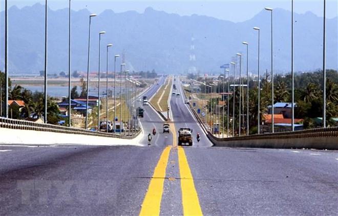 Ý kiến của Thủ tướng về Quy hoạch thành phố Hải Phòng