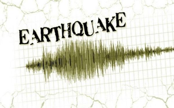 Hàng chục người bị thương sau động đất mạnh tại Iran