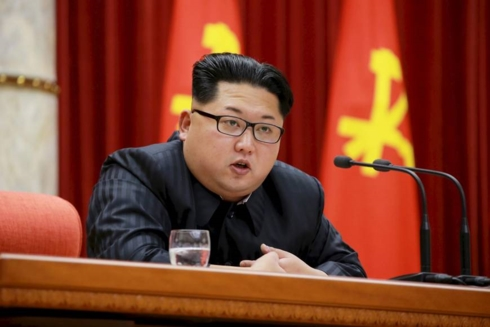 Thượng đỉnh Mỹ-Triều: Ông Kim đến Hà Nội với khát vọng hoà bình, thịnh vượng
