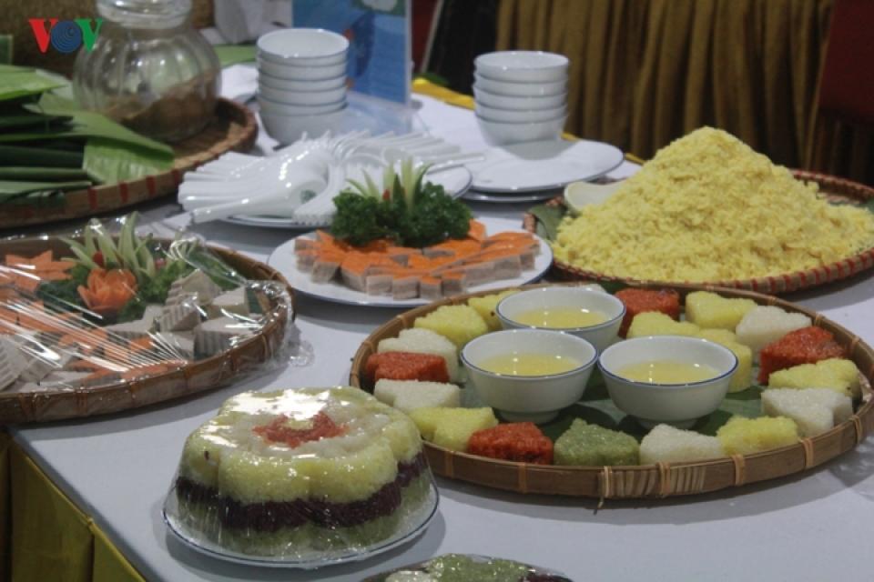 """Ẩm thực Việt Nam làm """"nức lòng"""" phóng viên quốc tế đưa tin thượng đỉnh Mỹ - Triều"""