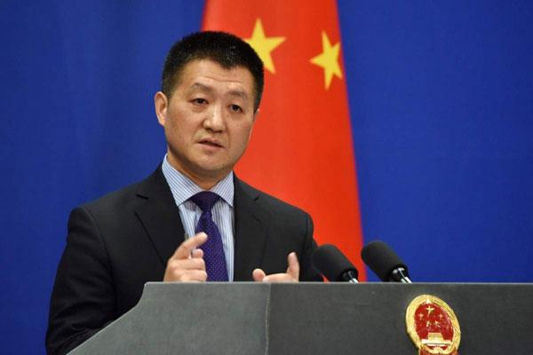 Bộ Ngoại giao Trung Quốc: Washington và Bình Nhưỡng đã thể hiện sự chân thành