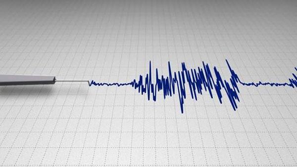 Động đất 6,3 độ ở New Zealand làm rung chuyển quần đảo Kermadec