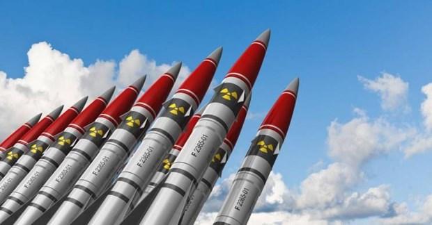Mơ hồ triển vọng Nga, Mỹ và Trung Quốc đạt thỏa thuận hạt nhân