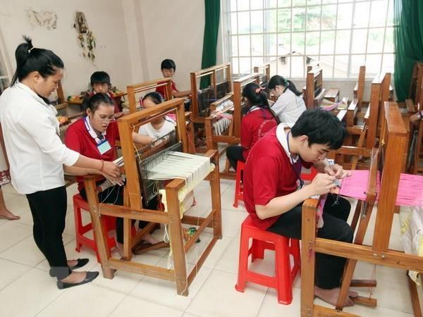 Việt Nam hướng tới mục tiêu