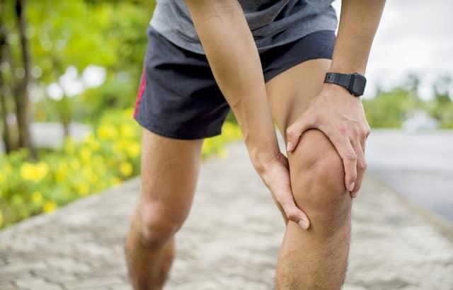 7 triệu chứng đau khi đi bộ thể dục bạn cần cảnh giác
