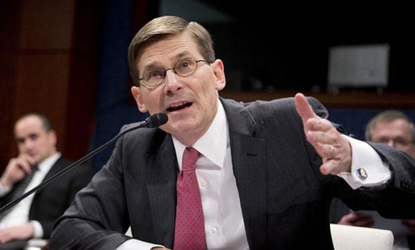 Mỹ đánh giá đề xuất Triều Tiên đóng băng chương trình hạt nhân