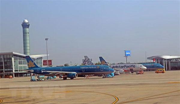 Hàng không đóng góp tích cực vào tăng trưởng du lịch của Việt Nam