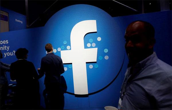 Bất chấp án phạt kỷ lục, Facebook vẫn có quý kinh doanh vượt kỳ vọng