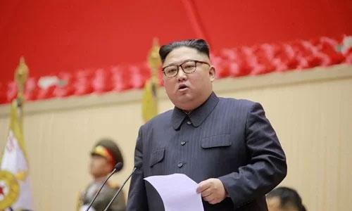 Triều Tiên bị cáo buộc thu 2 tỷ USD từ tấn công mạng