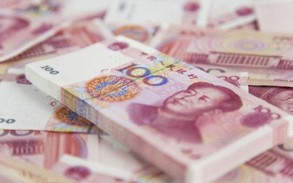 Trung Quốc phá giá đồng Nhân dân tệ, Việt Nam bị ảnh hưởng như thế nào?