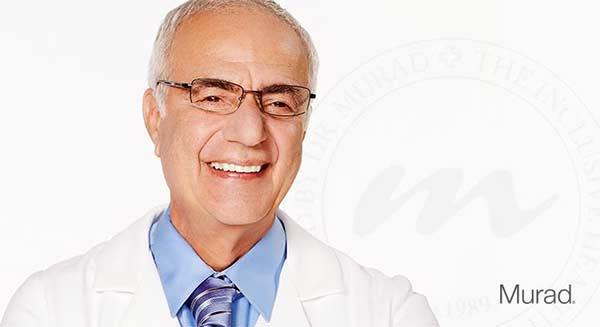 Chủ hãng Murad đình đám tiết lộ 4 sai lầm nghiêm trọng khi dưỡng da