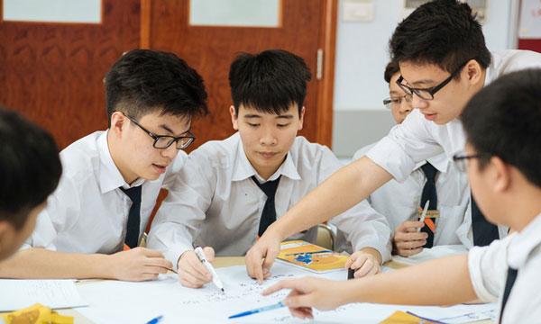 Ngành giáo dục đặt hàng loạt nhiệm vụ trong năm học mới 2019-2020