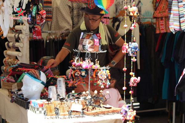 Khám phá không gian Văn hóa Việt Nam tại Nhật Bản