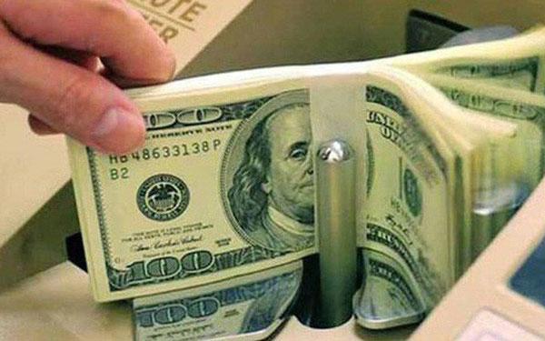 Kiều hối gửi về TPHCM đạt 3,8 tỷ USD