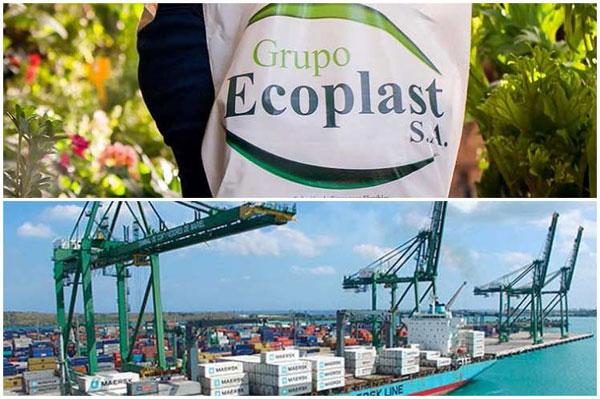 Khu công nghiệp Việt Nam tại Cuba đón nhận nhà đầu tư đầu tiên