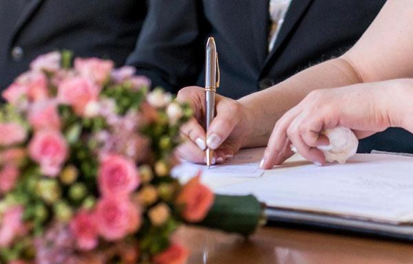 Phụ nữ Việt Nam lấy chồng Hàn Quốc chiếm tỷ lệ cao nhất