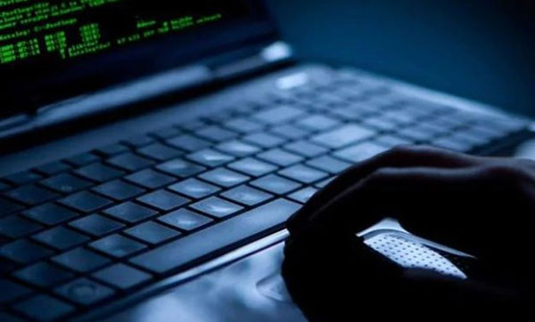 Tin tặc tiếp tục tấn công trang web các chính đảng tại Anh