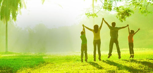 36 lời khuyên sống khỏe mỗi ngày