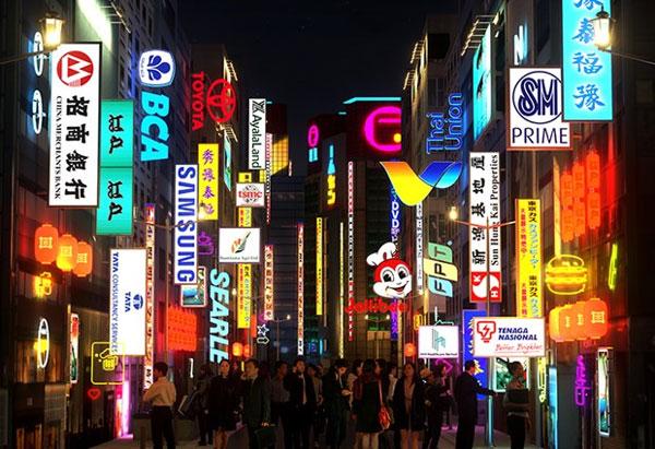 Dự báo những rủi ro hàng đầu đối với doanh nghiệp châu Á năm 2020