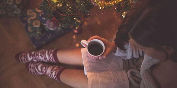 Phong tục đón Giáng sinh độc đáo ở