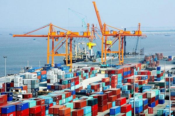 WB: Triển vọng kinh tế Việt Nam những năm tới rất tích cực