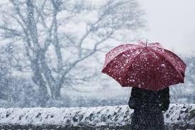Thao thức những mùa đông