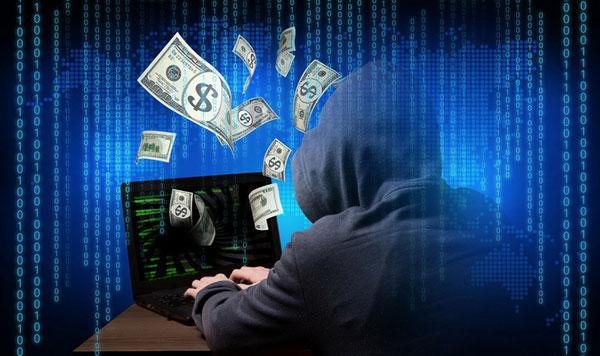 Bkav: Thiệt hại do virus máy tính vượt ngưỡng 20 nghìn tỷ đồng