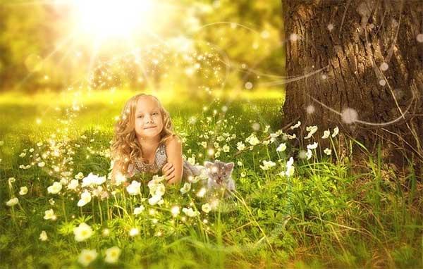 Theo khoa học: Có 5 cách tự nhiên làm tăng hạnh phúc