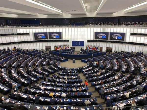 Nghị viện châu Âu phê chuẩn EVFTA và EVIPA: Quyết định quan trọng tạo động lực mới cho quan hệ Việt Nam-EU