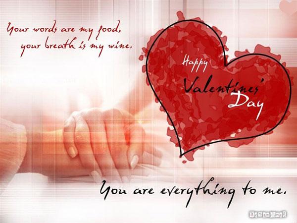Bạn có biết, một năm có 3 ngày Valentine