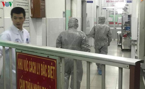 Triển khai ứng dụng kết nối, hỗ trợ người lao động Việt Nam ở nước ngoài