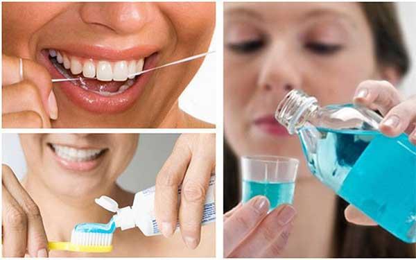 12 nguyên nhân gây hôi miệng phổ biến bạn cần tránh